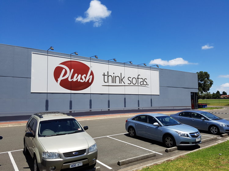 Commercial+Painting+Melbourne