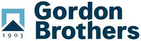 GORDON BROTHERS INDUSTRIES