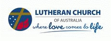 DONCASTER LUTHERAN CHURCH