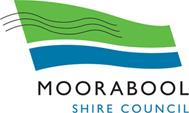 MOORABOOL SHIRE
