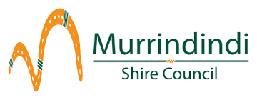 MURRUNDINDI SHIRE