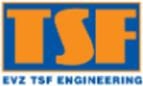 TSF ENGINEERING
